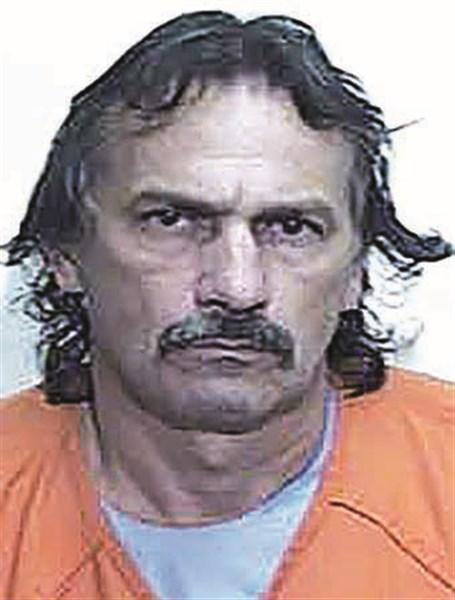 UPDATE: Traffic stop led to McKamey arrest for Greer murder