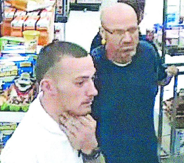 WPD Suspects1-2