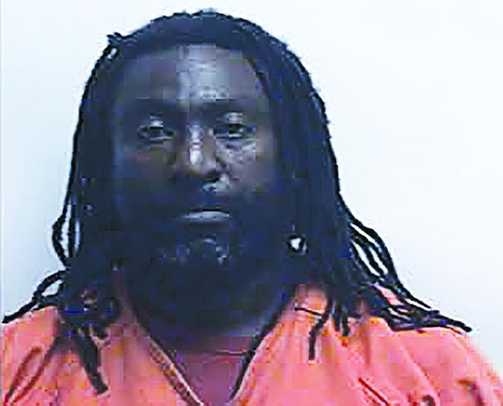 Andre Wiley Davis Wide