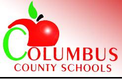 CC Schools Banner