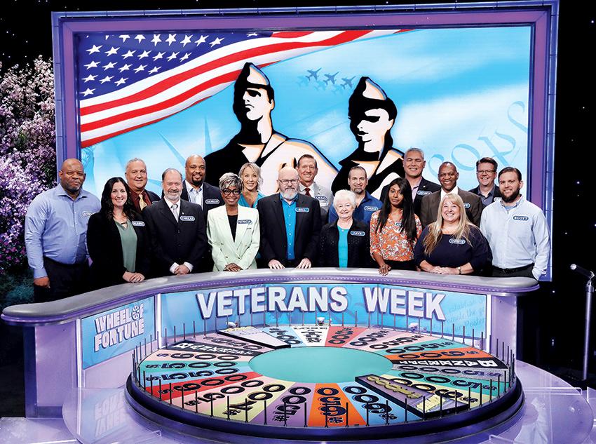 VeteransWk_Wheel