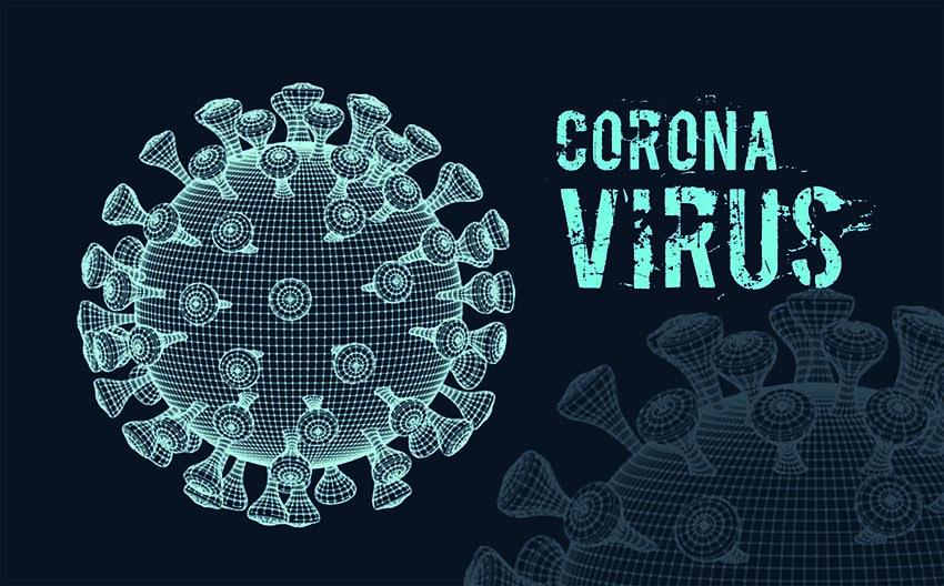 Coronavirus Graphic1