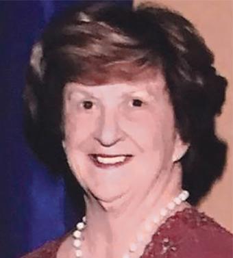 Mary Ann Elvington Cropped