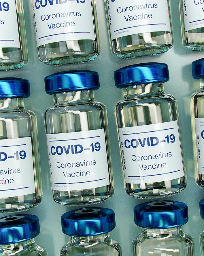 Vaccine Vials_Unsplash