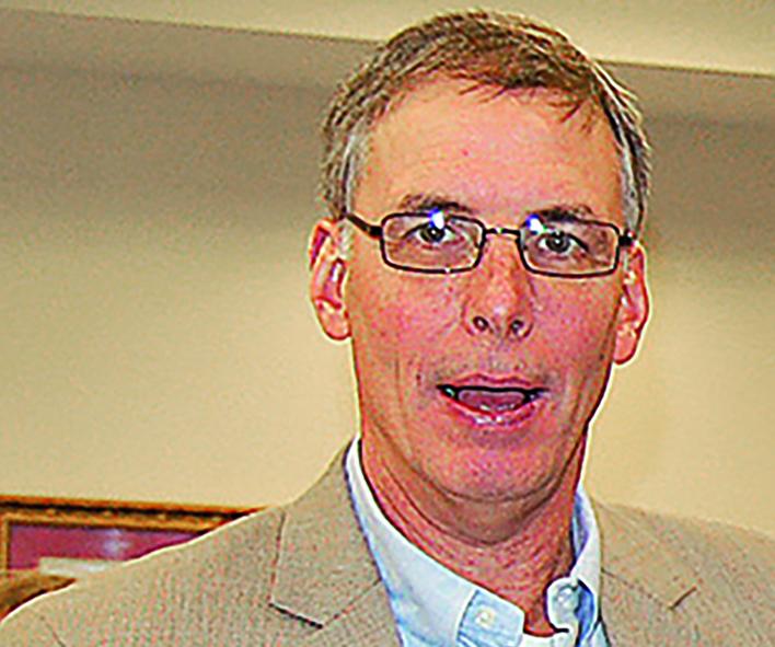 Congressman Tom Rice_Wide