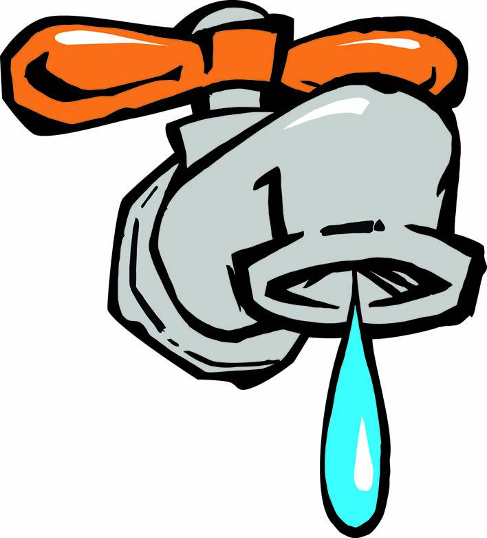 Water Tap_Spigot_Faucet